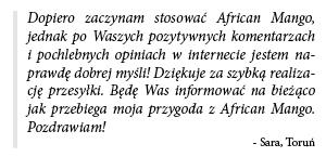 africanmango-op9