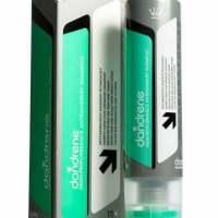 Dandrene – szampon przeciwłupieżowy