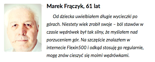 flexin500-op3
