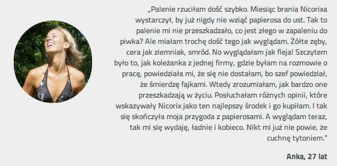 nicorix-op4