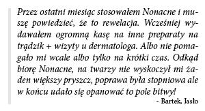 nonacne-op3