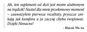 nonacne-op6
