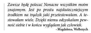 nonacne-op7