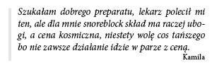 snoreblock-op4