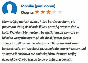 momentum-op10