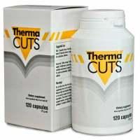ThermaCuts – bezpieczny spalacz tłuszczu