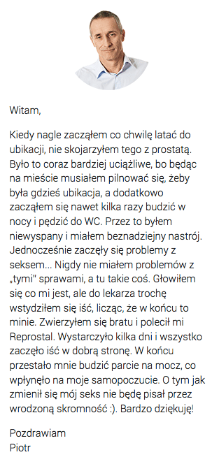 reprostal-opinia-3