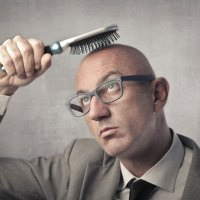 Czy jest możliwe klonowanie włosów?