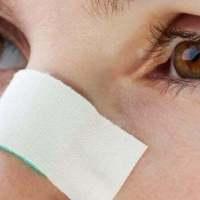 Zdiagnozuj przyczynę chrapania