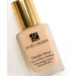 Estee Lauder Double Wear – podkład (prawie) idealny