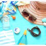 Jak skutecznie chronić skórę przed PROMIENIOWANIEM UV