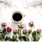 Jak rozkręcić instagram – 3 SKUTECZNE sposoby na followersów!