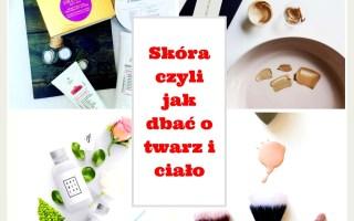 Pytania do kosmetyczki
