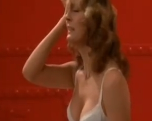 Susan Sarandon had seks met regisseur
