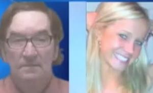 Pastoor vermoordt buurvrouw om seks met lijk te kunnen hebben