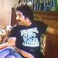 Ron Jeremy, legendarische pornoster