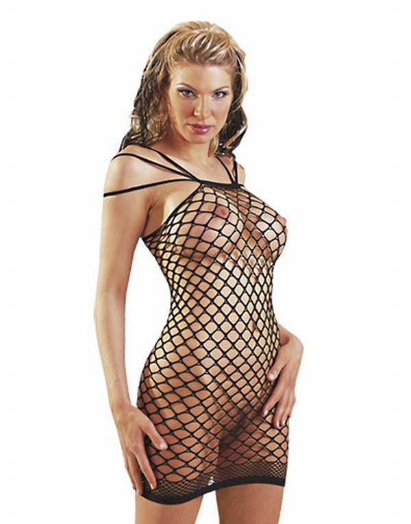 xplezier-lingerie-picdump-deel-5