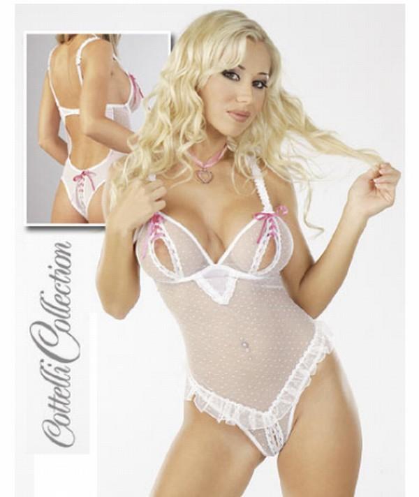 xPlezier lingerie picdump, sexy body