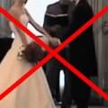 Seks voor het huwelijk loopt niet goed af