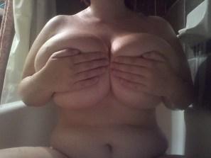 sexy-picdump-grote-borsten-kontjes-deel-7-58