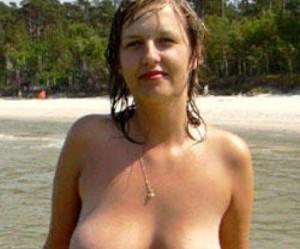 man gezocht voor seks bengelende tieten
