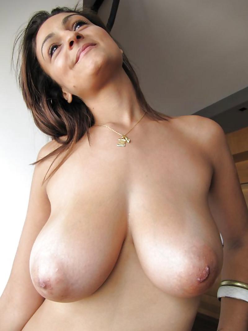 Meisje sex liefde