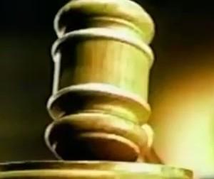 31-jarige lerares pleegt ontucht met 14-jarige leerling