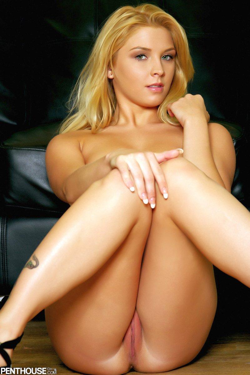 mssge sex het mooiste vrouw ter wereld