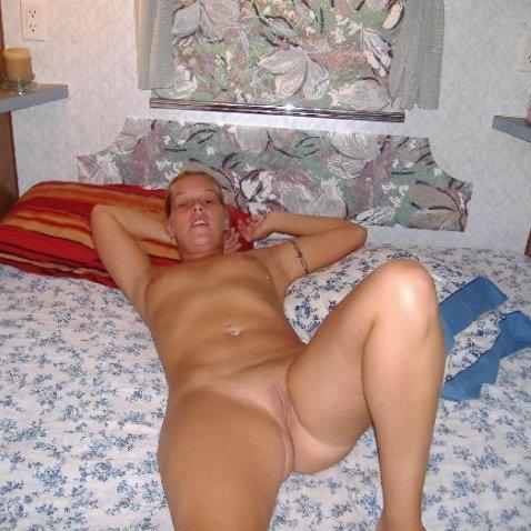 naakt foto s van vrouwen sexjobs vrouw zoekt man
