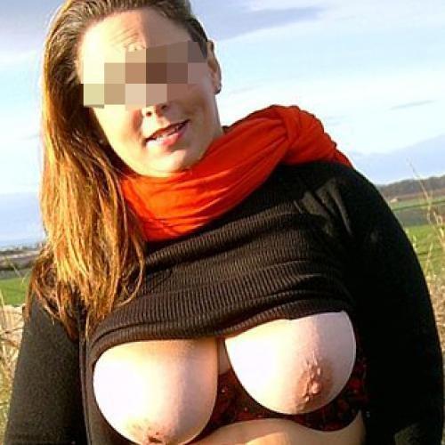 vrouwen ontvangen thuis mmassage sex