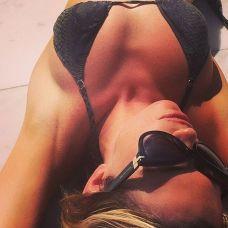 sexy-social-media-selfies-14