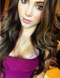 sexy-social-media-selfies-19
