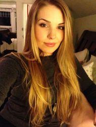 sexy-social-media-selfies-21