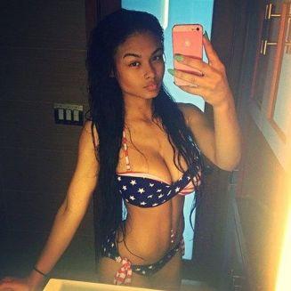 sexy-social-media-selfies-6