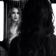 Jessica Alba in Sin City trailer en in bikini
