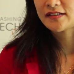 Vrouwelijke manager Yahoo wilde seks met werkneemster