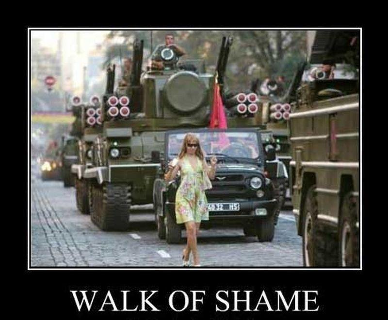 walk-of-shame-10