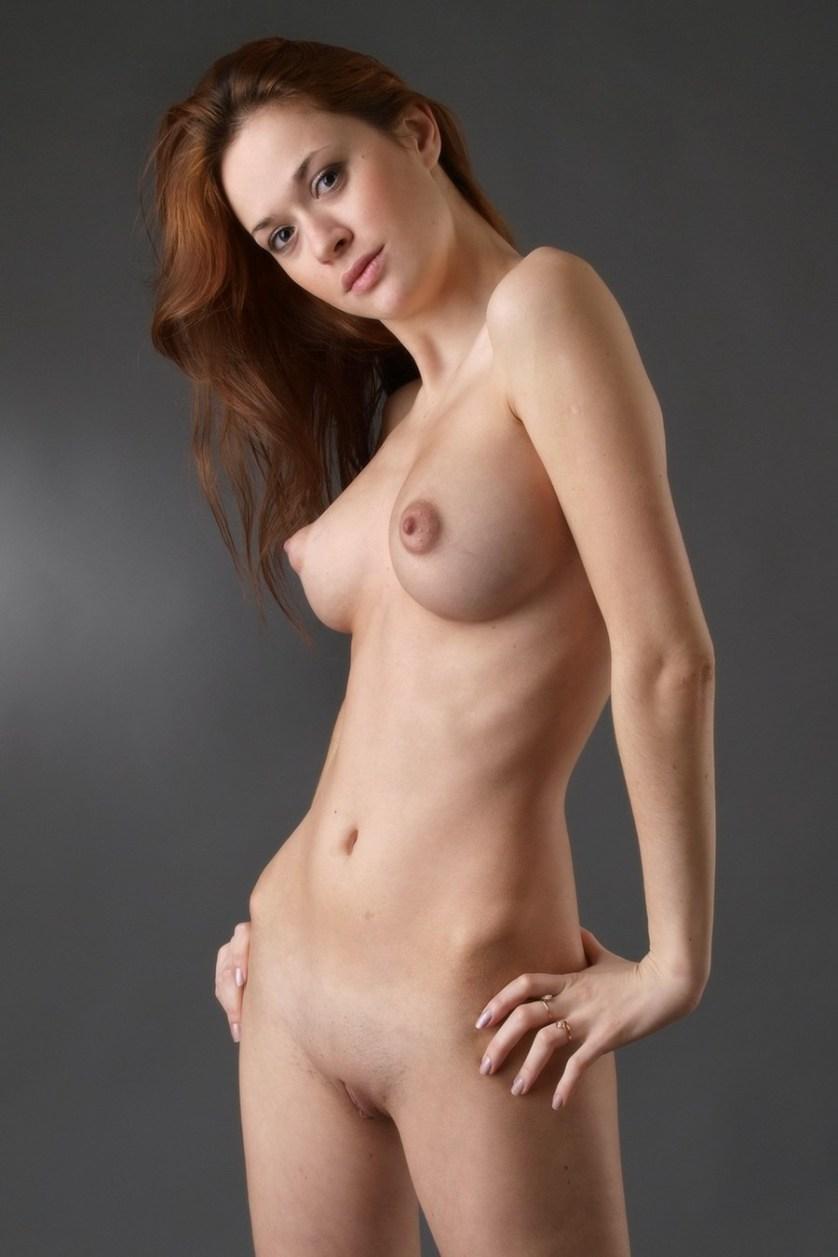 skype sekswerker kleine borsten