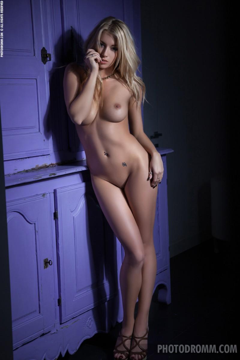 bexie-blond-lekker-en-naakt-08