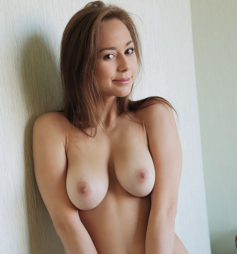 mooie vrouwen fotos goeie sexfilm