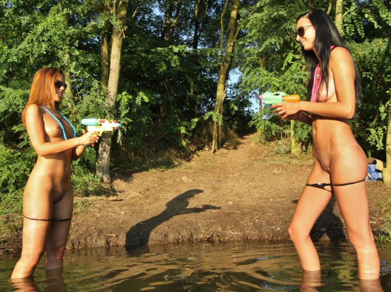 Vrouwen maken foto039s van pik op chatrolette 7