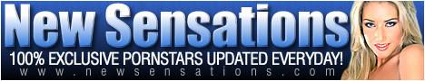 new-sensations-pornstars-banner
