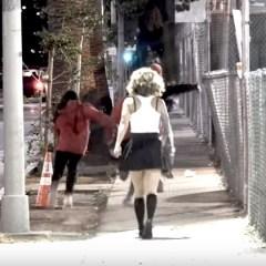 Top Video's, van een dokter met humor tot een Zombie prank