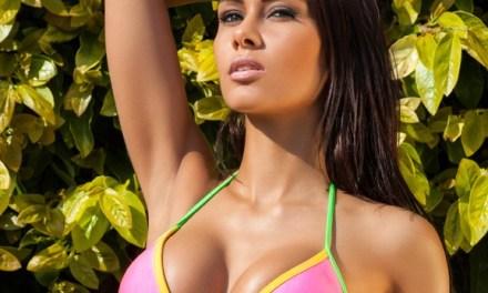Naakte Vrouwen, geil kijken, grote borsten en meer