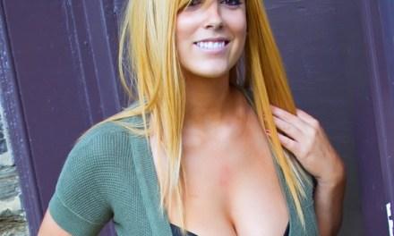 Naakte Vrouwen, de grote natuurlijke borsten special