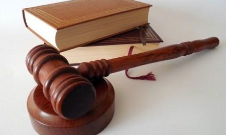 Ex-advocaat voor 80 jaar de cel in wegens eisen van betaling in natura
