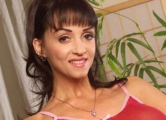Russische Amateur Porn Tube