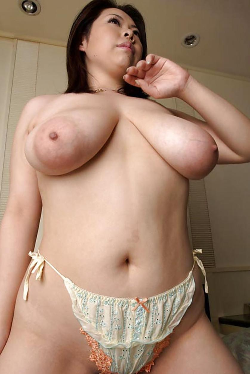 Seems me, just met bbw amateur can recommend