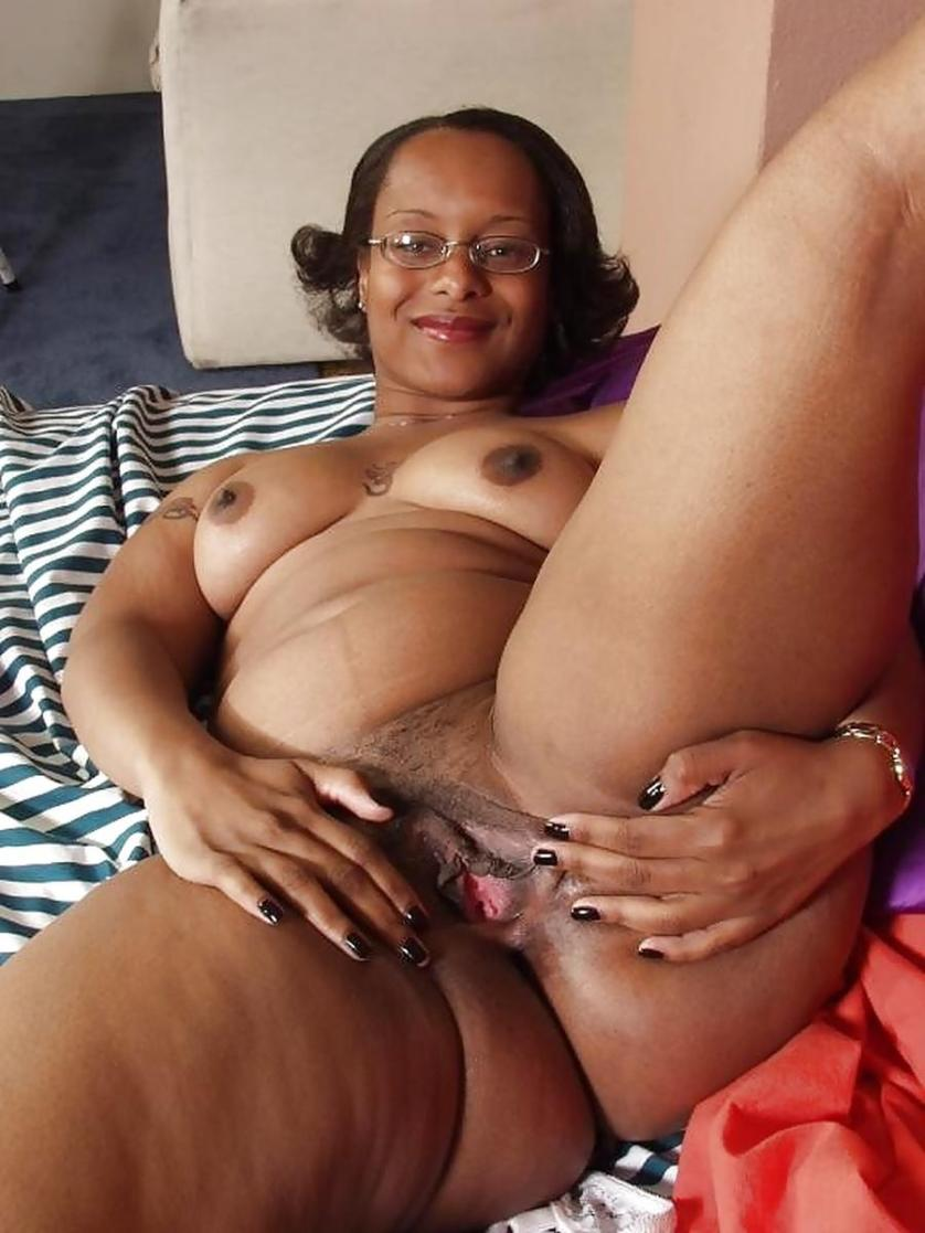 Bbw black women sex-9349