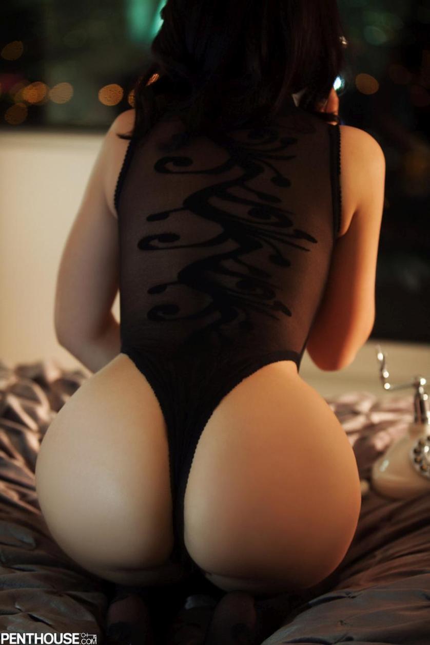 ava-delushi-in-geile-zwarte-lingerie-09